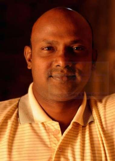 Biju Ashramam