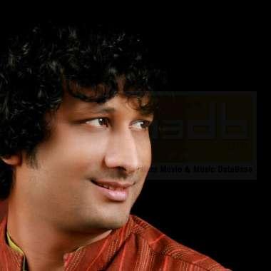 ഗിരീഷ് സൂര്യനാരായൺ