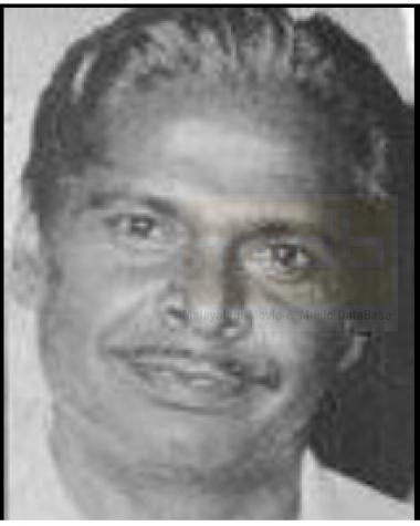 Pappanamcode Lakshmanan