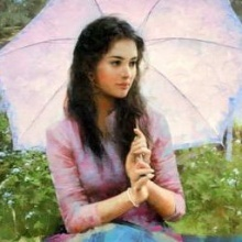Neeli's picture